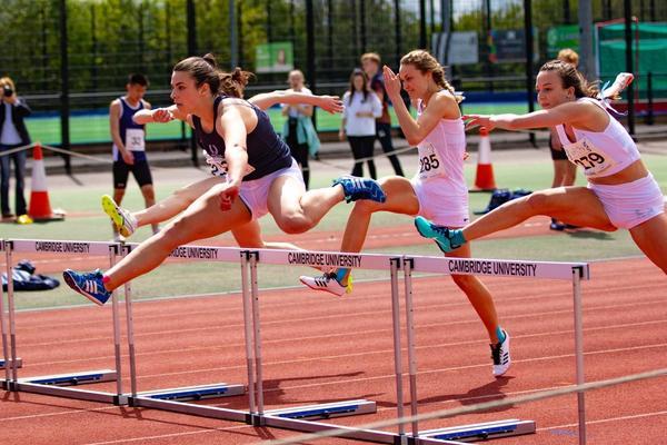 hurdles2
